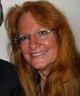 Lori Raygor Coffey