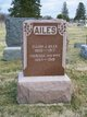 Theressa <I>Welliver</I> Ailes