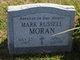Mark Russell Moran