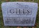 Ella Janette <I>Dyer</I> Gills
