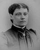 Abbie E <I>Littlefield</I> Douglass Carver
