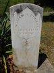 Capt William Sewell Spencer Dunbar