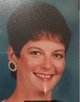 "Profile photo:  Angelia Gail ""Angie"" <I>Dunn</I> Baker"