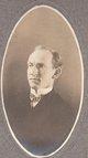 """Heinreich William """"Henry"""" Zarges"""