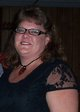 Julie Swinney Bray