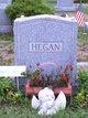 Jeff L. Hegan
