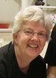 Susan Cullen Schwartz