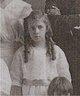 Profile photo:  Johanna <I>Speyer</I> Biesboer