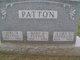 Cora Estella <I>Patton</I> Anderson