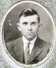 Profile photo:  Steve Adams, Jr