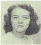 Profile photo:  Minnie Anzonetta <I>Collins</I> Guthrie