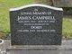 Profile photo:  Doris Elsie <I>Jones</I> Campbell