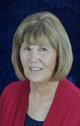 Cheryl Roby
