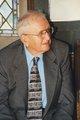 Richard E Miles
