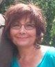Kathy Gibson Townsend