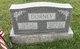 Profile photo:  Alden R. Dorney