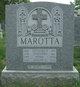 Joseph L. Marotta
