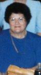 Profile photo:  Olga <I>Siliato</I> Alicata-Valli