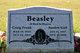 Profile photo:  Craig Frank Beasley