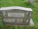 Profile photo:  Ada Gaynell <I>Trimble</I> Shadle