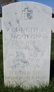 Kenneth Arthur Hookom