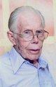 Rollie Bryant Delk, Jr