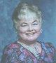 Profile photo:  Dorothy Mae <I>Schull</I> Schaeppi