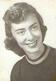 Barbara Jean <I>Harpman</I> Bruington