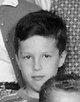 Profile photo:  Douglas Wayne Deardurff