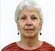 Linda Hoffman Quigg