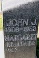 Profile photo:  Margarent A <I>Daly</I> Kelleher