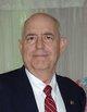 David Homer Adams
