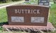 Profile photo:  Omie Frank Buttrick