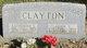 John T Clayton