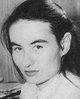 Profile photo:  Mari Iwamoto