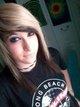 Profile photo:  Amanda Borsos