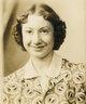 Dorothy Mae <I>Decker</I> Anderson