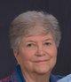 Linda Duke Brewster