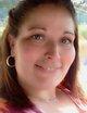 Tracy Renae Cutlip