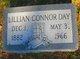 Profile photo:  Verlillian <I>Connor</I> Day