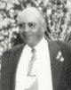 Rufus Gardner Coleman Sr.