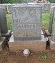 Catherine Barber