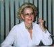 Profile photo: Mrs Ginette Emelia <I>Pierre</I> Sloan
