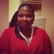 Dr. Rhonda Y. S. Gullette
