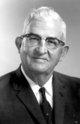 Profile photo:  Frank Bethel Marshburn