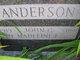 Madeline E. Anderson