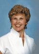 Profile photo:  Betty Lee <I>Price</I> Simonds