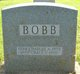 Profile photo:  Grace I <I>Hoover</I> Bobb