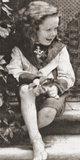 John Lloyd Wright