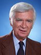 Profile photo:  Buddy Ebsen